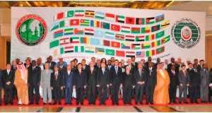 Morocco-Saudi Feud: Morocco Sends Fewer Delegates to 46th OIC