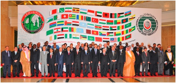 Morocco-Saudi Feud: Morocco Sends Fewer Delegates to 46th OIC