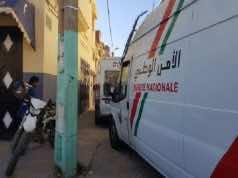 Morocco's Police Abort A Bitcoin Related Kidnapping Case near Casablanca