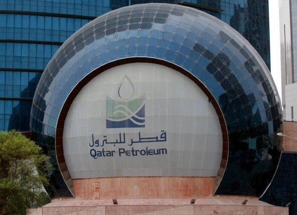 Qatar Petroleum Buys Stake in Moroccan Offshore Oil Exploration