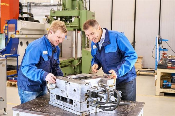 Finnish Automotive Manufacturer SabriScan Expands to Morocco
