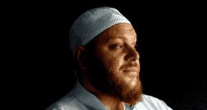 Australian Muslim Leader Refused Entry to New Zealand