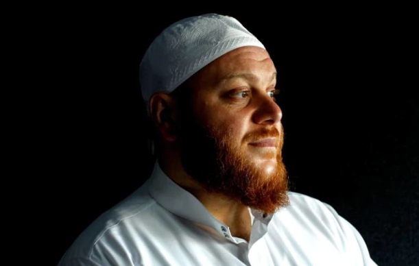 Australian Muslim Leader Refused Entry to New Zealand