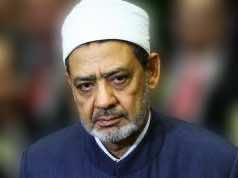 Egypt's Grand Imam Al-Azhar Says Polygamy Is Injustice to Women