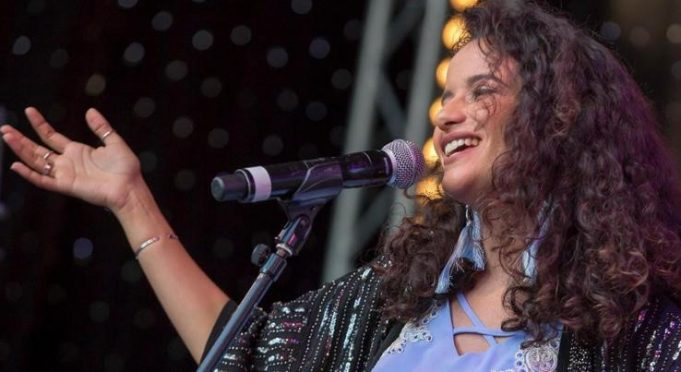 Jazzablanca Festival Calls for Moroccan Performers