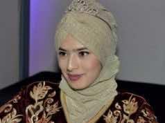 Hasna Firdaws