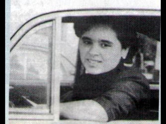 Remembering Morocco's Touria Chaoui, First Arab Woman Pilot