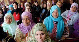 Women's Day: What has Changed and What Has to Change in Morocco?