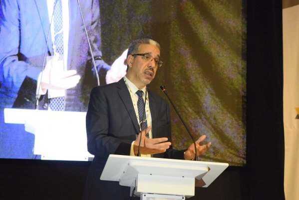 Morocco's Mining Minister Wants Sector to Create 30,000 Jobs
