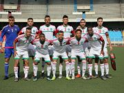CAF Disqualifies Congo for Under-23 CAN, Morocco Gets 2nd Chance