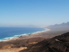 Binter Canarias Offers Ticket Deals on Canary Islands-Morocco Flights