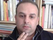 Moroccan Writer Mohcine Akhrif Dies by Electric Shock