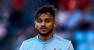 Morocco's Sofiane Boufal Is La Liga's Best Dribbler, Better Than Messi