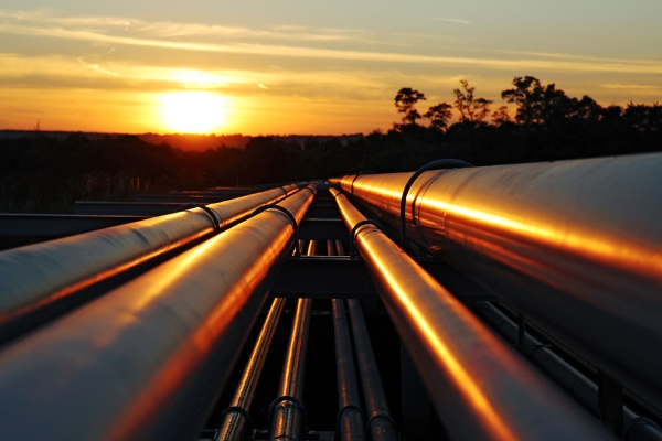 Predator Oil & Gas Make Major Gas Discovery in Morocco's Guercif