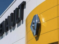 Renault Suspends Manufacturing in Casablanca, Tangier
