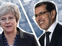 Morocco to Lose Favorable Trade With UK if No-Deal Brexit Happens