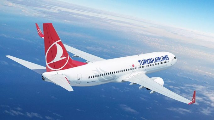 Turkish Airlines to Serve Istanbul-Marrakech Route with Daily Flights