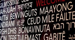 Why Everyone Should Learn More Than One Language