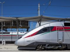 ONCF Announces Ticket Promotion For Train Travel During Ramadan