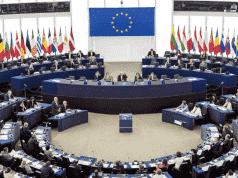 EU Grants €389 Million to Morocco for Border, Reforms, Development
