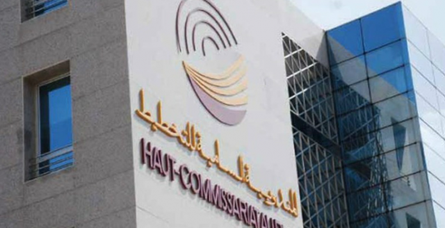 Morocco Ranked 43rd of 178 in Open Data Report