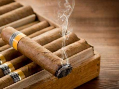Moroccan Cigars Brand Habanos Wants to Expand to the US