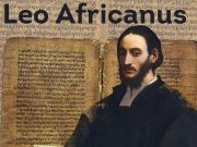 Hasan al-Wazzan: Leo Africanus or the Oppressed Legend