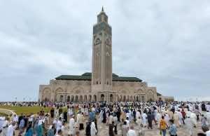 Astronomer: Morocco to Celebrate Eid Al Fitr June 5