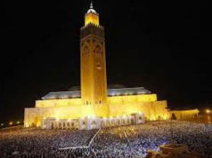 80% of Moroccans Report Praying Daily, Surpassing World Average of 49%