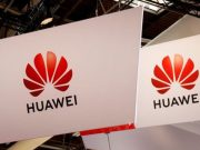 Google Severs Ties with Huawei