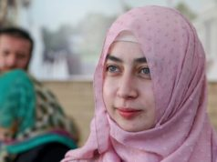 Islamic University in Uzbekistan Expels Student for Hijab