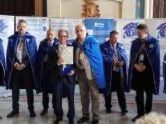 Moroccan Researcher Wins Prize for Science Progress in Romania