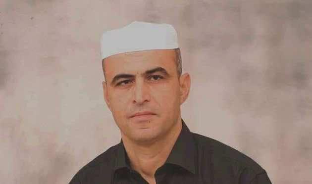 Death of Algerian Activist Kamel Eddine Fekhar Sparks Human Rights Questions