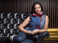Loubna Abidar to Marry with Egyptian Businessman