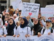 Minister Calls on Medical Students to End Strikes for Final Exams