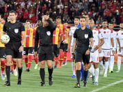 Moroccan Media Silent as WAC Suffers Unprecedented Injustice
