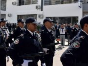 Moroccan Police Arrest Malian National Linked to Human Trafficking Operation