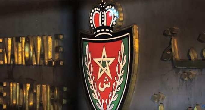 Morocco Launches Investigation into Misleading Spanish Reportage