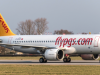 Pegasus Airlines to Launch Istanbul-Casablanca Flight in July