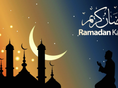 Ministry: Ramadan to Begin Tuesday May 7