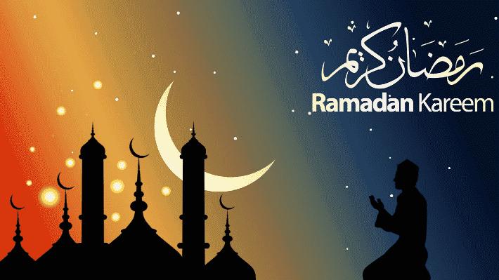 Et se on kuitenkin tärkein asia, että mä olen muslimi ja tää mun uskontoon Jos te menisitte esimerkiksi Marokkoon tai Tunisiaan tai sitten Lähi-idässä niin kyllä.