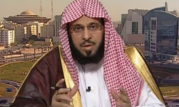Cleric Faces Backlash for Claiming Saudi Arabia Represents True, Moderate Islam