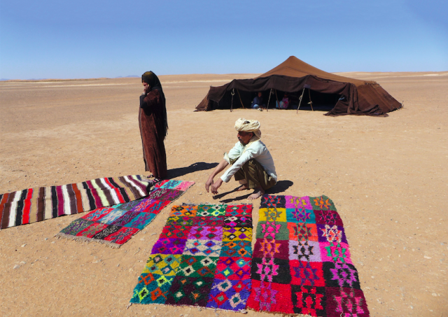 Morocco World News | Morocco Current Events, Latest News | Page 7