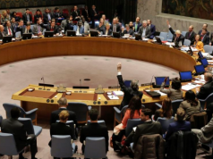 Western Sahara: Security Council Renews MINURSO Mandate for 1 Year