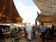 1.4 million Moroccans Undernourished, UN Report Finds