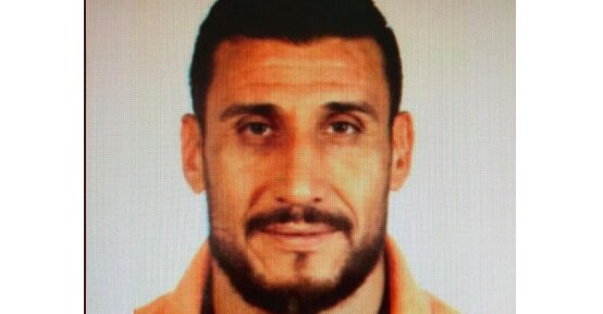 Spanish Police Search for 'Extremely Violent' Moroccan Fugitive