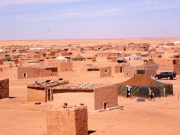 Man Dies Due to Tightened Restrictions on Movement in Tindouf Camps