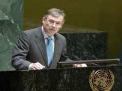 Western Sahara: Algeria 'Deeply Regrets' Kohler Resignation