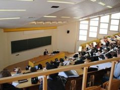Morocco Offers Ivory Coast 120 Scholarships for Coming Academic Year
