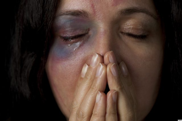 New Survey Shows High Rates of Violence Against Women in Morocco